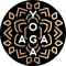 aga_yoga_logo_nowe